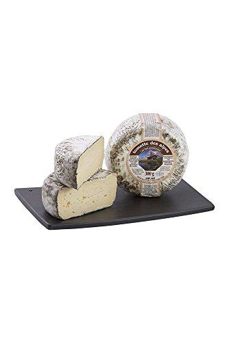 Tomette des Alpes, Französischer Schnittkäse (1 x 300 g)