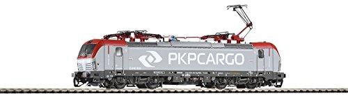 Piko 47384 TT-E-Lok BR 193 Vectron PKP Cargo VI, 4 Pantos, Schienenfahrzeug