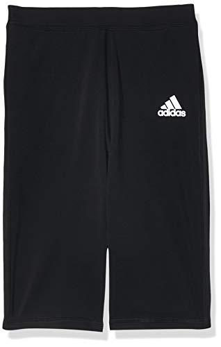 adidas, Own The Run Pants, broek voor heren