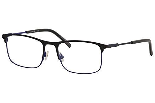 Lacoste Brille (L2252 001 54)