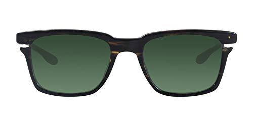 Dita Hombre gafas de sol Avec DTS-112, 03, 52
