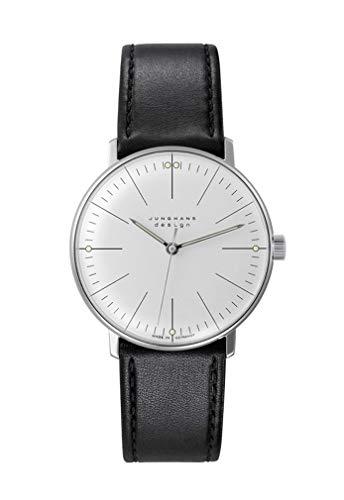Junghans Reloj Unisex 027/3700.04