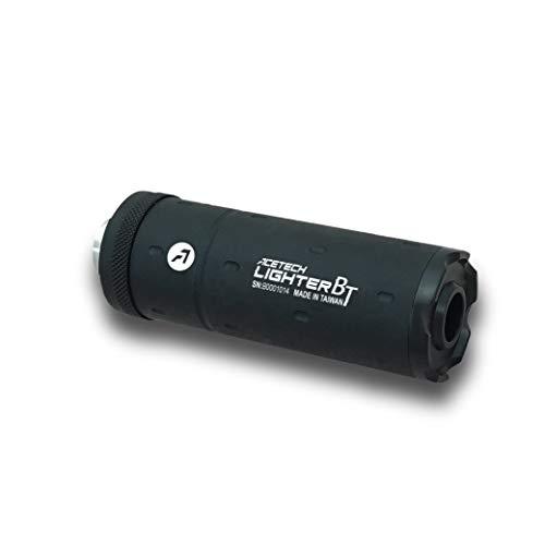 ACETECH Airsoft Gun 14mm/11mm Lighter BT Pistol Tracer Unit/Chronograph Glow in Dark