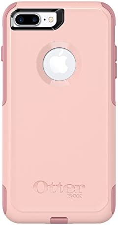 Top 10 Best otterbox commuter series case for iphone 8 Reviews