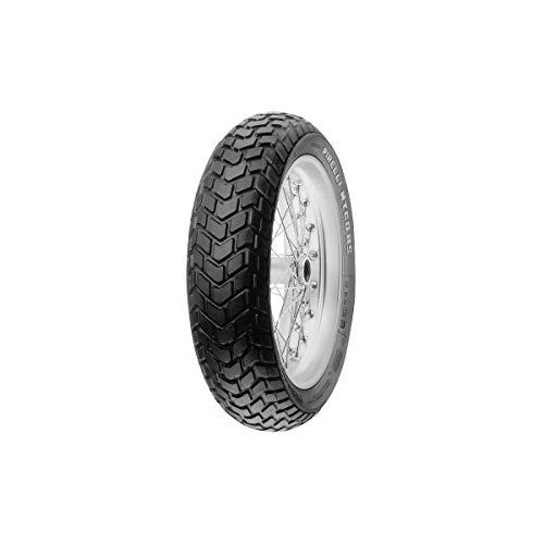 Pirelli 2925200 - Pneumatici per tutte le stagioni 150/80/R16 77H - E/C/73dB