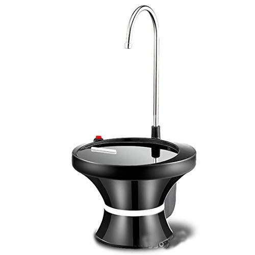 Pompe USB eau rechargeable pompe sans fil de l'eau...