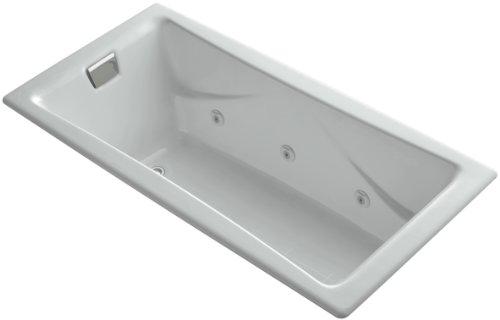 Kohler Whirlpool Bathtub Tea - 9