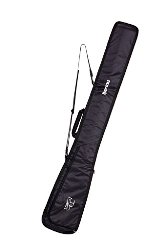 Hornet Watersports Dragon Boat Paddle Bag