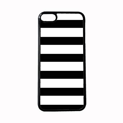 Diseño Kate S 3 Proteccion Compatible con iPhone 6 Plus 6S Plus 5.5Inch para El Hombre Carcasa del Teléfono De La Pc
