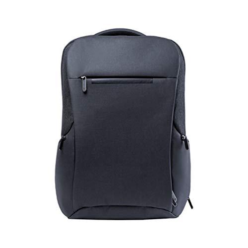 Xiaomi Original Mi Business Travel Rucksäcke 2 Generation Multifunktionale Tasche 26L Große Kapazität für 15,6 Zoll Office Laptop Tasche