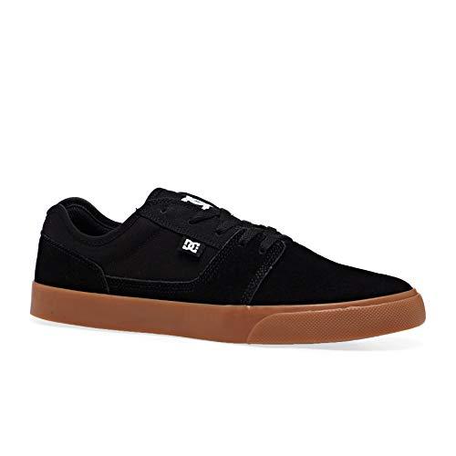 DC Shoes Tonik M Shoe Nkh, Zapatillas de Skateboarding para Hombre