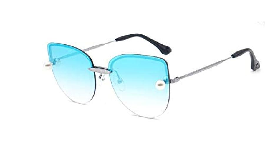 火曜日マトロンウェイドJPYLY メンズ サングラス スポーツサングラス 清晰 紫外線カット 釣り スキー 野球 軽量 運転用 男女兼用 メガネ (Color : A)