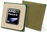 AMD Phenom II X4 Processor 965 (3.4GHz) AM3, OEM