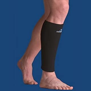 Thermoskin Calf/Shin Sleeve (56297505 XL)