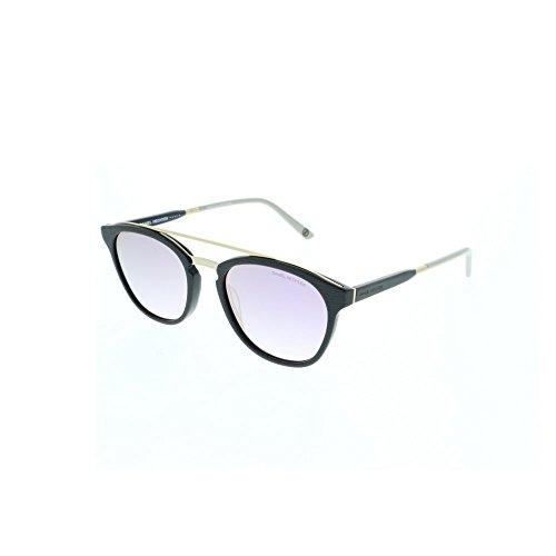 Daniel Hechter DHS127 - Sonnenbrille, anthracite / 0 Dioptrien