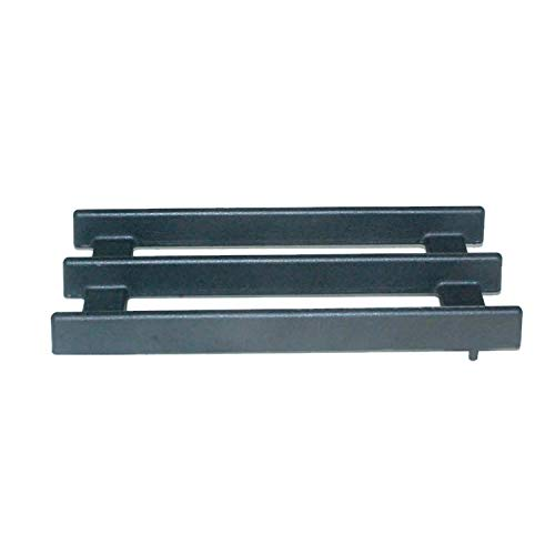 Viking PA060049 Set of Two Center Grate