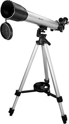 BARSKA 70060 Starwatcher Refractor Telescop