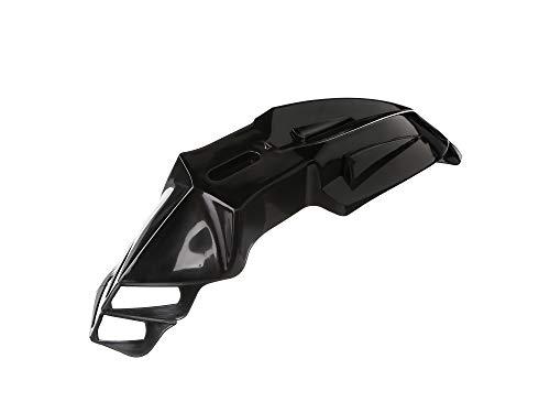 AKF Kotflügel vorn Plastik, Enduro für Simson S51, S50, S53 Enduro
