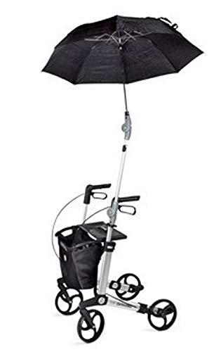Rollator Paraplu voor Gemino