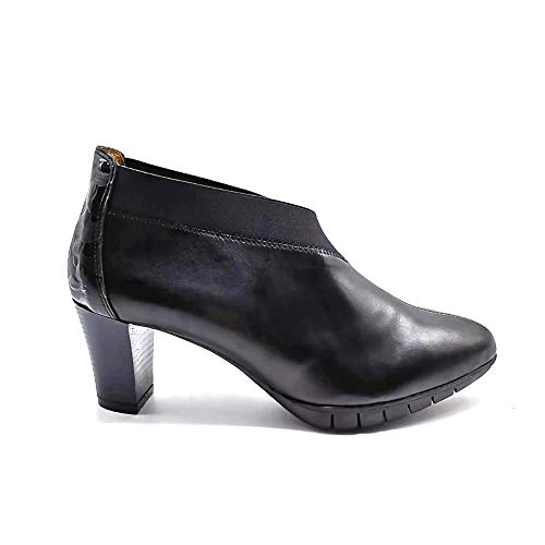 Los Mejores 10 Zapatos Abotinados Mujer Guía De Compra Opiniones Y Análisis En 2020 Losmejoreslista Com