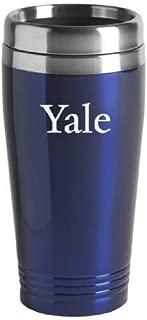 Best yale travel mug Reviews