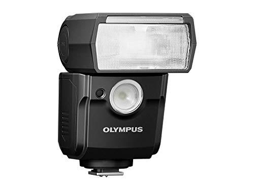 OLYMPUS(オリンパス)『ミラーレス一眼用FL-700WR』