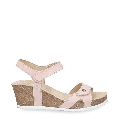 Sandalias de Mujer PANAMA JACK Julia Basics