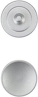 JJC SRB-C11S Camera Soft Shutter Release Button for Fuji Fujifilm X-T2/X-T20/X-T10/X-PRO2/X-PRO1/X100F/X100T/X100S/X-E2S/...