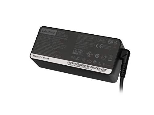 Lenovo ThinkPad X1 Carbon 7th Gen (20QD/20QE) Original USB-C Netzteil 65 Watt