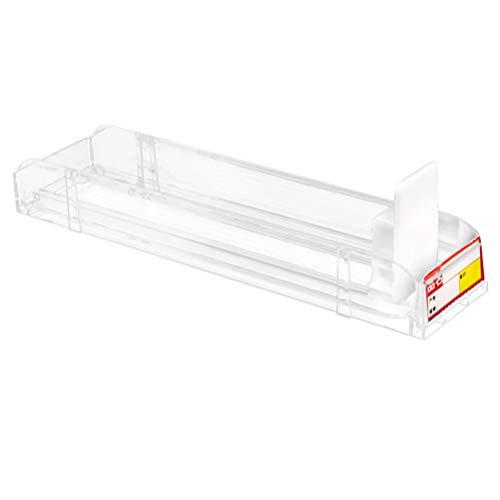 iplusmile Matchbook Vitrine Automatische Tabak Display Stand Rack Pushers Sigarettenhouder Verdeler Voor Marktwinkel (10St Capaciteit)