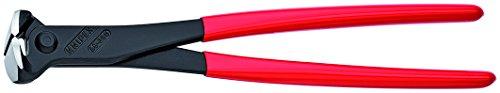 KNIPEX Alicate de corte frontal (280 mm) 68 01 280
