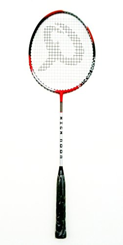 QM High Noon Badmintonschläger