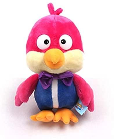 pororo juguetes fabricante zlzgsl