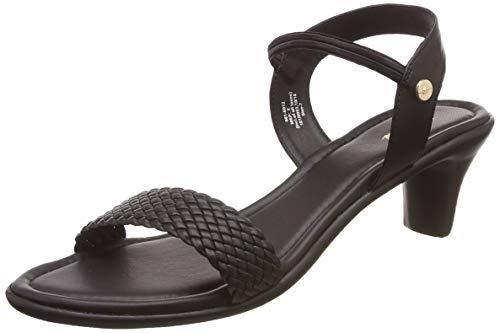 BATA Women Deva Fashion Sandals Price in India
