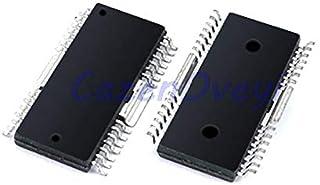 5個セット SA5888ドライバーICチップの代替AM5888S CD5888CB BA5888FP HSOP-28