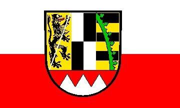 UB Fahne/Flagge Oberfranken 60 cm x 90 cm Neuware!!!