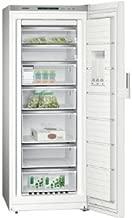 Amazon.es: congeladores siemens - Más de 500 EUR: Hogar y cocina