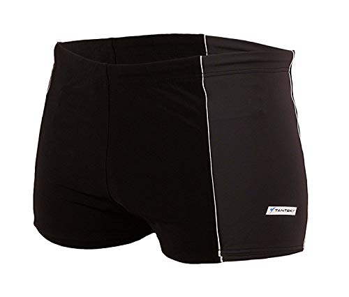 STANTEKS jongens zwembroek zwemshorts shorts zwembroek zwemkleding SK0033