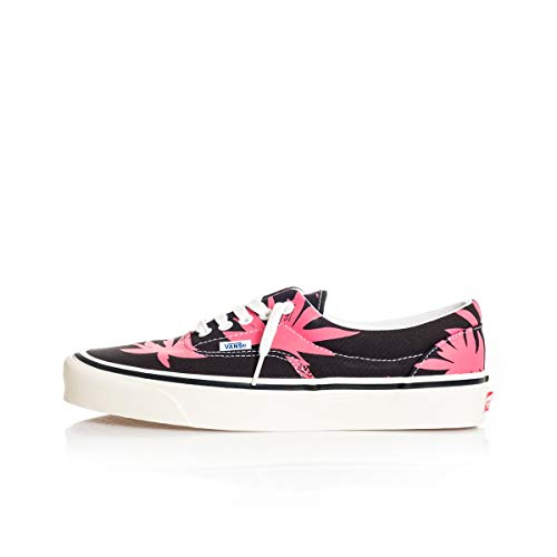 SNEAKERS UOMO VANS UA ERA 95 DX VN0A2RR1VY8