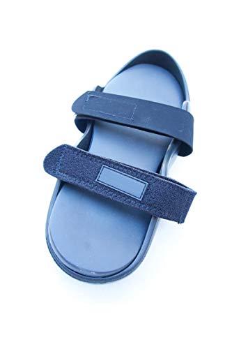 BootBud Shoe Lift (Large, Black)