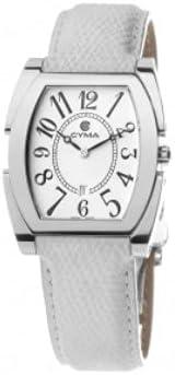 Reloj CYMA 9099 Blanco Mujer