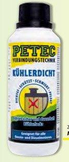 Kühlerdichtmittel, 250 ml, reicht für 15 Liter Kühlerflüssigkeit