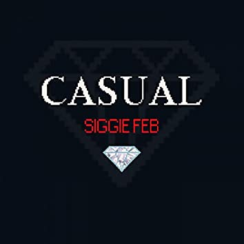 Casual EP