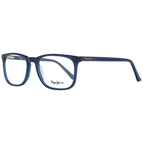 Pepe Jeans Brille PJ3315 C3 53 Cane