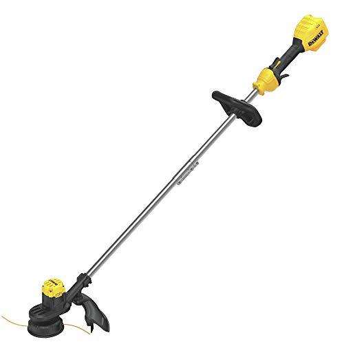 DEWALT DCST925B String Trimmer, Yellow/Black