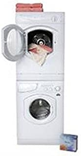 Best ariston washer dryer combo parts Reviews