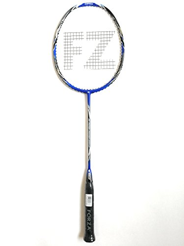 FZ Forza Badmintonschläger Power 988 M Blue