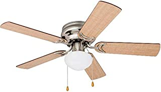 Best 42 mainstays ceiling fan Reviews
