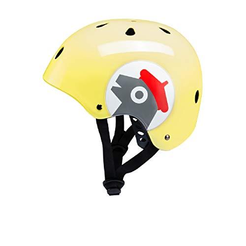 commercial kinder fahrradhelme im test & Vergleich Best in Preis Leistung