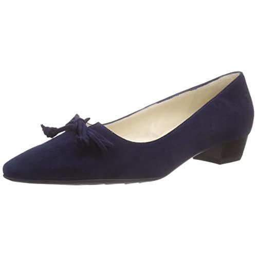 Peter Kaiser Lizzy, Women's Court Shoes